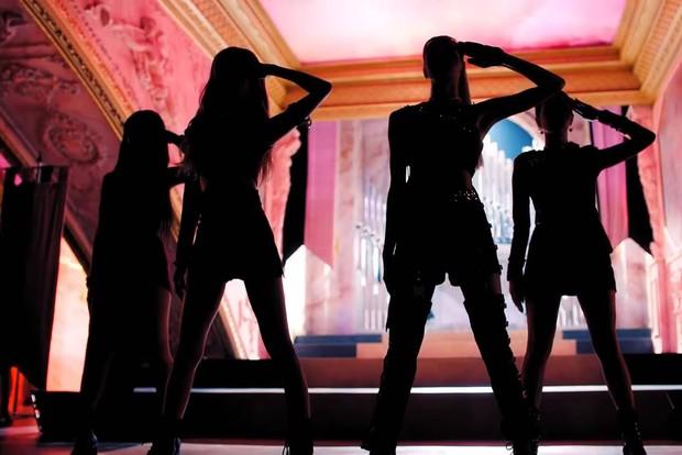 BlackPink, Taylor Swift và nhiều sao bị tố mua view MV YouTube: Chính thức thay đổi cách đếm view từ nay về sau - Ảnh 2.