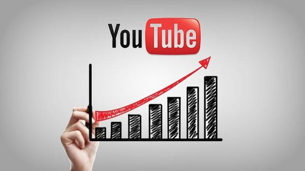BlackPink, Taylor Swift và nhiều sao bị tố mua view MV YouTube: Chính thức thay đổi cách đếm view từ nay về sau - Ảnh 3.