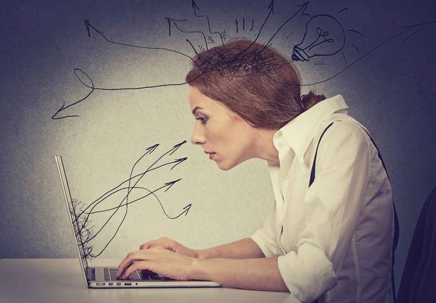 4 lời khuyên hữu ích giúp giảm bớt tác hại dành cho những người hay thức khuya - Ảnh 1.