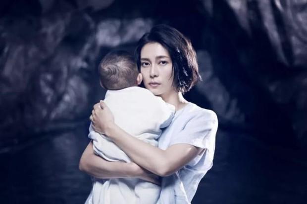 Cách sống N-pocủa phụ nữ Hàn Quốc: Không chỉ quay lưng với hẹn hò, kết hôn và sinh con mà còn từ bỏ mọi thứ khiến đất nước kim chi sắp biến mất - Ảnh 1.