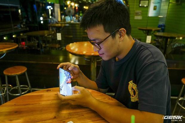 Cho iFan cầm thử Galaxy Note10+: Chỗ nào hay hơn iPhone, chỗ nào còn chưa được tốt? - Ảnh 13.