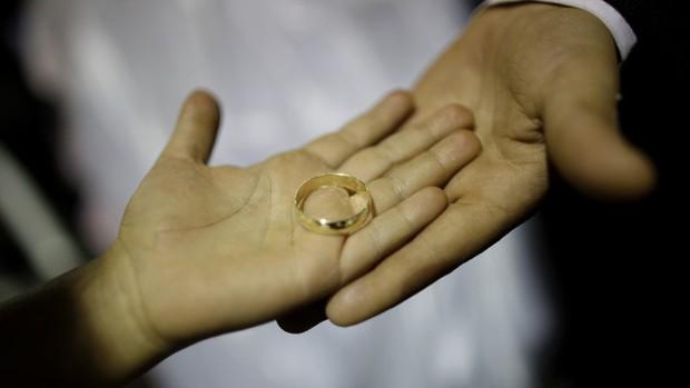 Loạt website giới thiệu cô dâu Philippines muốn lấy chồng ngoại, chấp nhận bị trưng bày như hàng hóa để đổi đời nhưng hầu hết là lừa đảo - Ảnh 7.