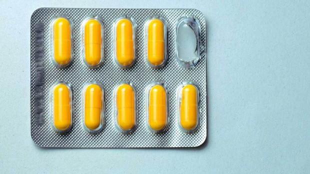 Giáo sư Mỹ nhận giải thưởng 3 triệu USD nhờ nghiên cứu ớt và nỗi đau của con người - Ảnh 6.