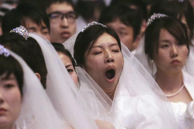 Loạt website giới thiệu cô dâu Philippines muốn lấy chồng ngoại, chấp nhận bị trưng bày như hàng hóa để đổi đời nhưng hầu hết là lừa đảo - Ảnh 8.