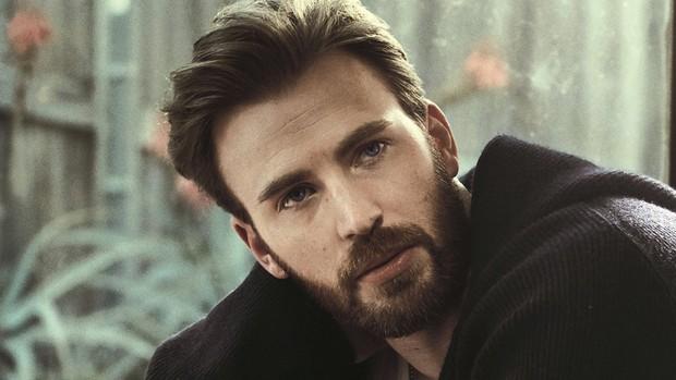 7 daddy U40 Hollywood khiến chị lẫn anh khát khao đu đưa: 2 trai Chris của Marvel mà khoe múi thì khối người ngất lịm! - Ảnh 16.
