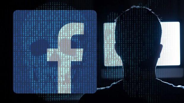Làm việc cho Facebook không ngon như bạn nghĩ: Ảnh hưởng tâm lý đến nỗi nghiện nội dung độc hại - Ảnh 1.