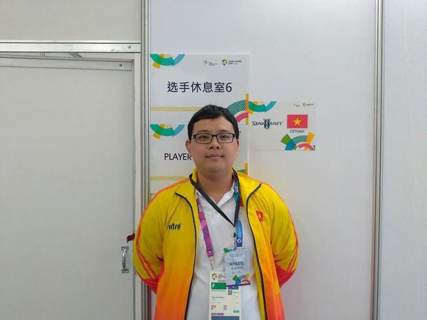 Danh sách chính thức những vận động viên Esporst đại diện Việt Nam thi đấu tại SEA Games 30 - Ảnh 3.