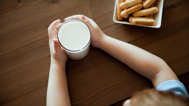 Lại một trường hợp dị ứng sữa khiến chàng trai 18 tuổi qua đời vào đúng ngày sinh nhật của mình - Ảnh 4.