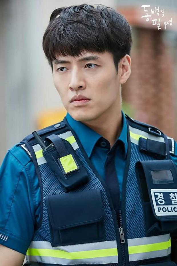"""3 kiểu đàn ông """"ám"""" đời Gong Hyo Jin (Khi Cây Trà Trổ Hoa): """"Hèn"""" không nhận con đẻ, có vợ mà vẫn cưa gái """"ầm ầm"""" đủ cả - Ảnh 7."""