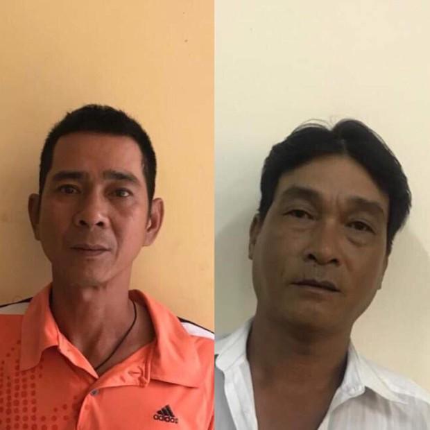 2 nữ du khách nước ngoài bị tài xế xích lô chặt chém gần 2 triệu đồng ở trung tâm Sài Gòn - Ảnh 1.