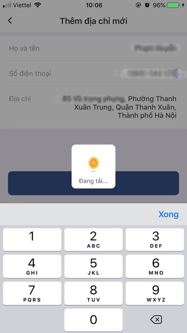 Vòng loại World Cup 2022: Vé trận Việt Nam gặp Malaysia hết sau 3 phút mở bán online - Ảnh 3.
