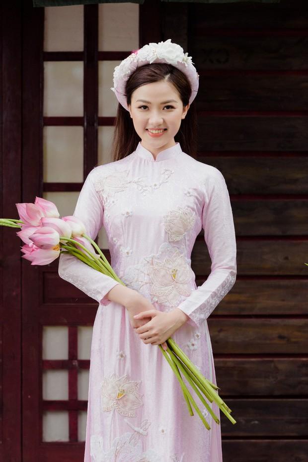 Đời tư của dàn diễn viên Hoa hồng trên ngực trái: Kẻ tự hào làm Tuesday, người hết Thủ khoa lại đến gia sản kếch xù - Ảnh 11.