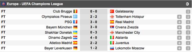 Lừa qua 4 cầu thủ đội bạn nhưng sút ra ngoài trong gang tấc, Ronaldo ôm đầu tiếc nuối cùng cực - Ảnh 9.