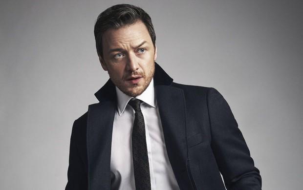 7 daddy U40 Hollywood khiến chị lẫn anh khát khao đu đưa: 2 trai Chris của Marvel mà khoe múi thì khối người ngất lịm! - Ảnh 2.