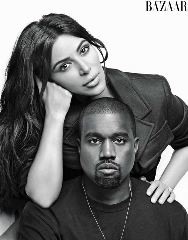 Nhân dịp phỏng vấn cho album mới, Taylor Swift tiện mồm lục lại thị phi năm xưa, thẳng thắn gọi Kanye West là kẻ hai mặt - Ảnh 7.