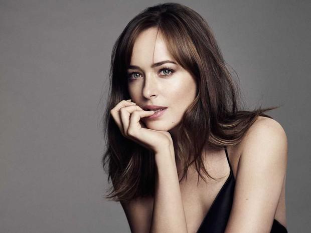 Loạt mỹ nhân Hollywood lột xác sau tuổi dậy thì: Anne Hathaway thay đổi ngoạn mục cũng không bằng tình cũ Johnny Depp - Ảnh 9.
