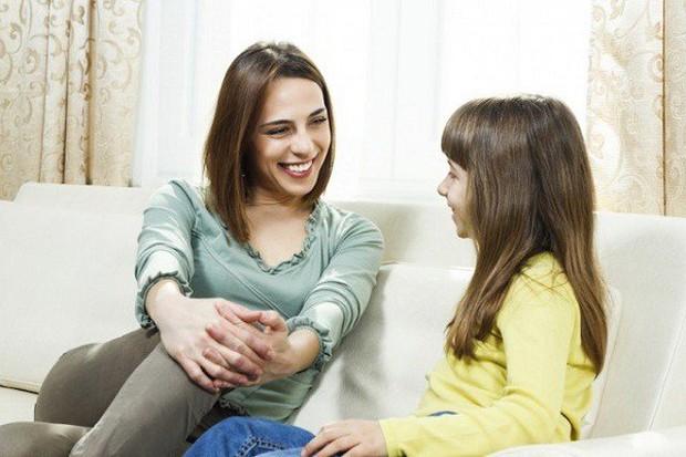 Kinh nghiệm 12 năm tư vấn tình cảm của anh Chánh Văn Hoàng Anh Tú: Cha mẹ nên làm gì khi biết con mình yêu giáo viên? - Ảnh 4.