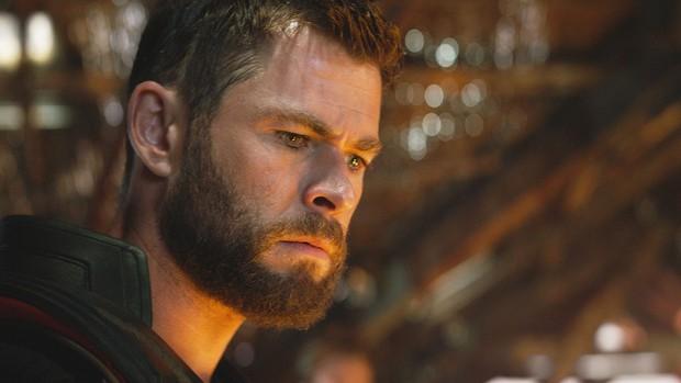 7 daddy U40 Hollywood khiến chị lẫn anh khát khao đu đưa: 2 trai Chris của Marvel mà khoe múi thì khối người ngất lịm! - Ảnh 10.