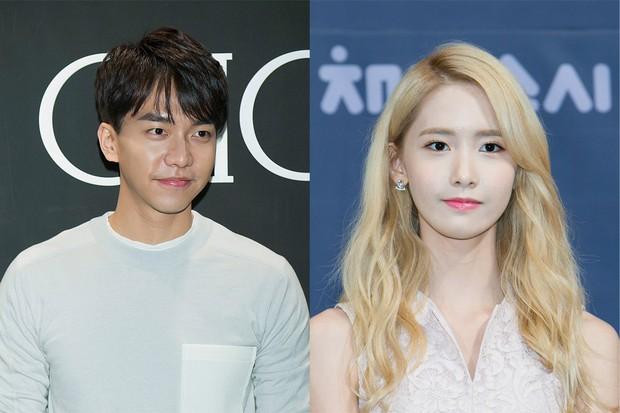 Netizen Hàn tranh cãi cách idol nên giải quyết tin hẹn hò: Học theo G-Dragon liệu có phải tốt nhất? - Ảnh 5.