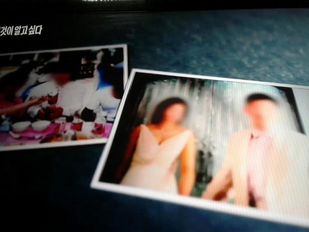 Kết cục của cô dâu Campuchia lấy chồng Hàn: Mang thai 7 tháng vẫn bị bạn đời 6 năm giết hại để chiếm đoạt tiền bảo hiểm trăm tỷ - Ảnh 2.