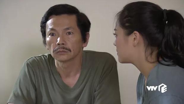 """2 vụ đánh ghen cao tay nhất màn ảnh Việt: Bố Sơn """"Về Nhà Đi Con"""" cũng phải chào thua bà cả """"Bán Chồng"""" - Ảnh 6."""