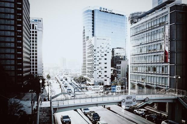 Lộ diện 10 thành phố an toàn nhất thế giới dành cho khách du lịch, Nhật Bản lại tiếp tục dẫn đầu với 2 địa điểm - Ảnh 2.