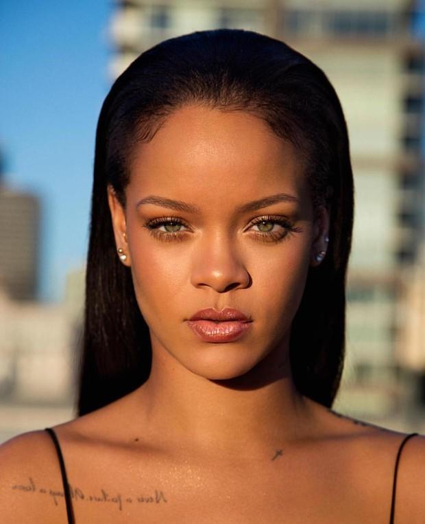 Không cần chờ đợi thêm nữa, Rihanna chính thức trở lại, càng lợi hại khi bắt tay với Cardi B! - Ảnh 3.