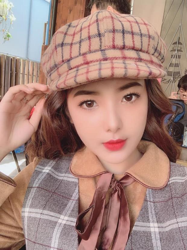Pha lật mặt từ gái xấu thành hot girl nhan sắc tựa Đóa Nhi của nữ sinh 2000 đến từ Đắk Lắk - Ảnh 2.