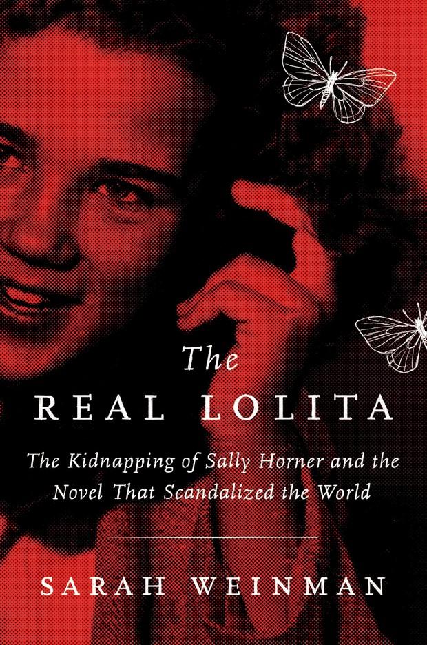 Chuyện nàng Lolita đời thực: Bị người đàn ông trung niên giam giữ, lạm dụng suốt 2 năm trời, đến khi tìm được tự do lại qua đời thương tâm - Ảnh 6.
