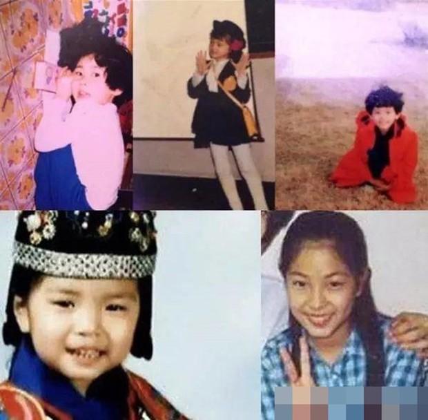 Mỹ nhân Hàn Choo Ja Hyun: Bị mẹ ruột rủa chết, chao đảo vì 50 tấm ảnh nóng, kết cục viên mãn bất ngờ bên chồng xứ Trung - Ảnh 1.