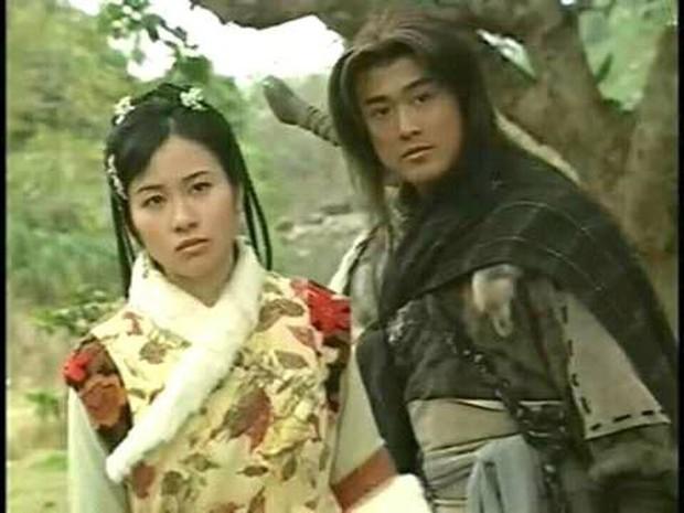"""Vu Chính đang """"thai nghén"""" dự án remake phim kinh điển, Hứa Khải và Bạch Lộc hợp tác lần thứ 3? - Ảnh 5."""