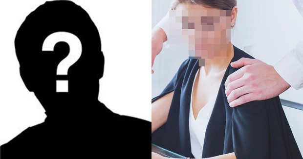 CEO công ty giải trí dở trò quấy rối tình dục khi bàn lịch trình, khiến nữ idol Kpop rời nhóm trong sợ hãi - Ảnh 1.