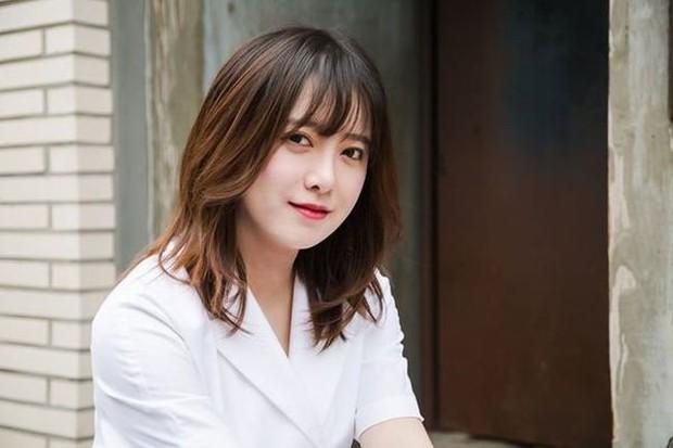 Phụ nữ yêu như Goo Hye Sun: Dám yêu dám hận, cạn tình khi bị phản bội và từng bước đẩy chồng xuống hố sâu địa ngục - Ảnh 2.