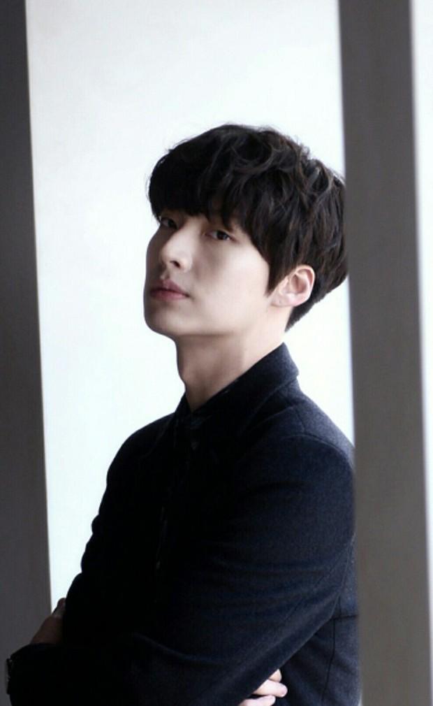Phụ nữ yêu như Goo Hye Sun: Dám yêu dám hận, cạn tình khi bị phản bội và từng bước đẩy chồng xuống hố sâu địa ngục - Ảnh 5.