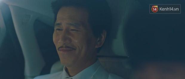 Hotel Del Luna tập cuối: Lộ diện tình đầu của CEO IU, chàng quản lí chính là ân nhân cứu mạng của cô nàng trong kiếp trước! - Ảnh 8.