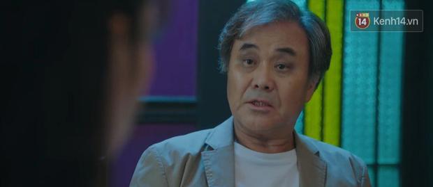 Hotel Del Luna tập cuối: Lộ diện tình đầu của CEO IU, chàng quản lí chính là ân nhân cứu mạng của cô nàng trong kiếp trước! - Ảnh 6.
