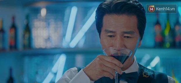 Hotel Del Luna tập cuối: Lộ diện tình đầu của CEO IU, chàng quản lí chính là ân nhân cứu mạng của cô nàng trong kiếp trước! - Ảnh 7.