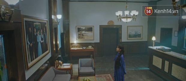 Từng làm mắt khán giả sưng húp vì khóc thương, kết thúc của Hotel Del Luna không khó đoán như chúng ta nghĩ - Ảnh 6.
