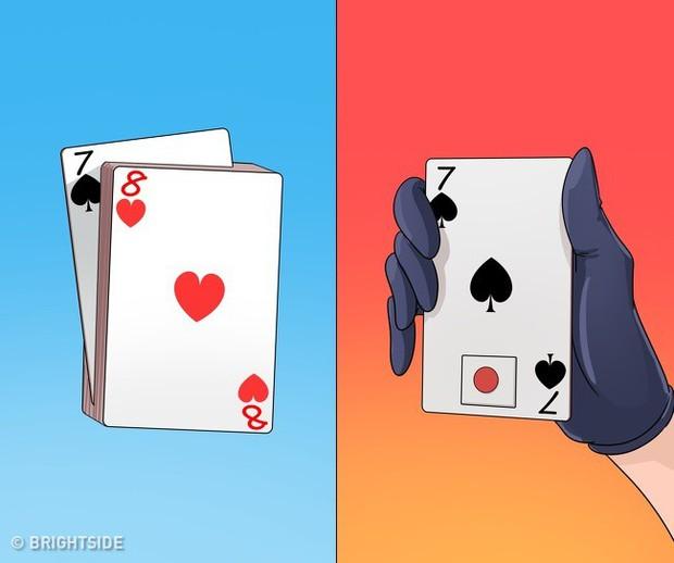 Lật tẩy 6 màn ảo thuật kinh điển nhất thế giới: Xem bao lâu nay mà chắc không ai biết bí mật đằng sau là gì - Ảnh 2.