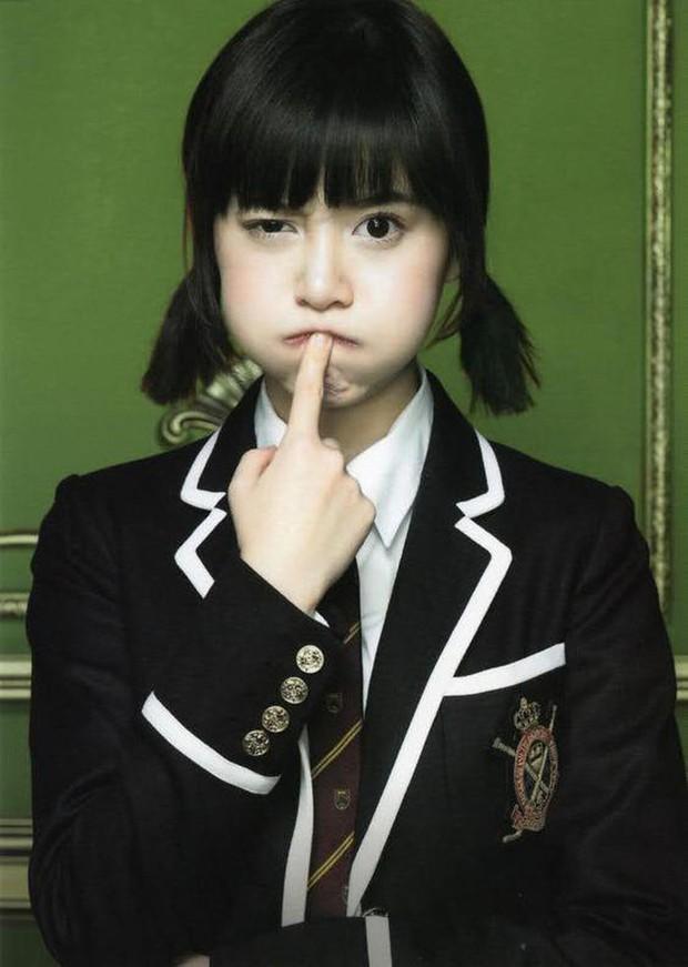 """5 tấm gương vượt khó chuẩn con nhà người ta trên màn ảnh Hàn: Kim So Hyun chạy """"sô"""" làm thêm vẫn học siêu đỉnh - Ảnh 1."""