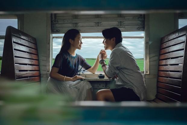 Cặp đôi người Việt cùng nhau du lịch khắp thế giới, tới đâu cũng cho ra cả tá ảnh và video đẹp không thua gì phim điện ảnh - Ảnh 14.