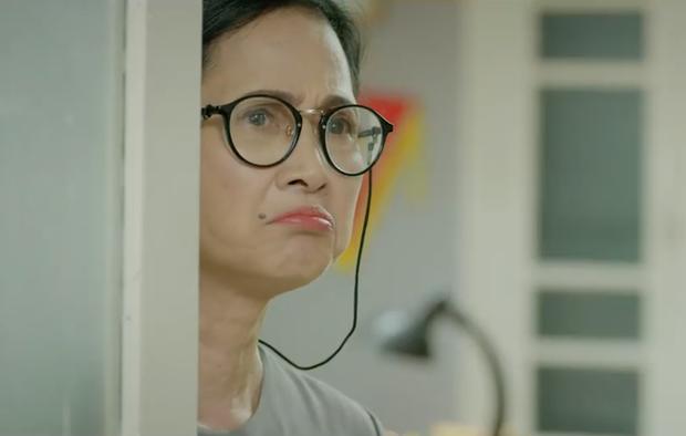 Công sở ngập drama với 4 phim Việt đình đám: Nhã Tuesday (Về Nhà Đi Con) cũng một thời khốn đốn chốn văn phòng - Ảnh 3.