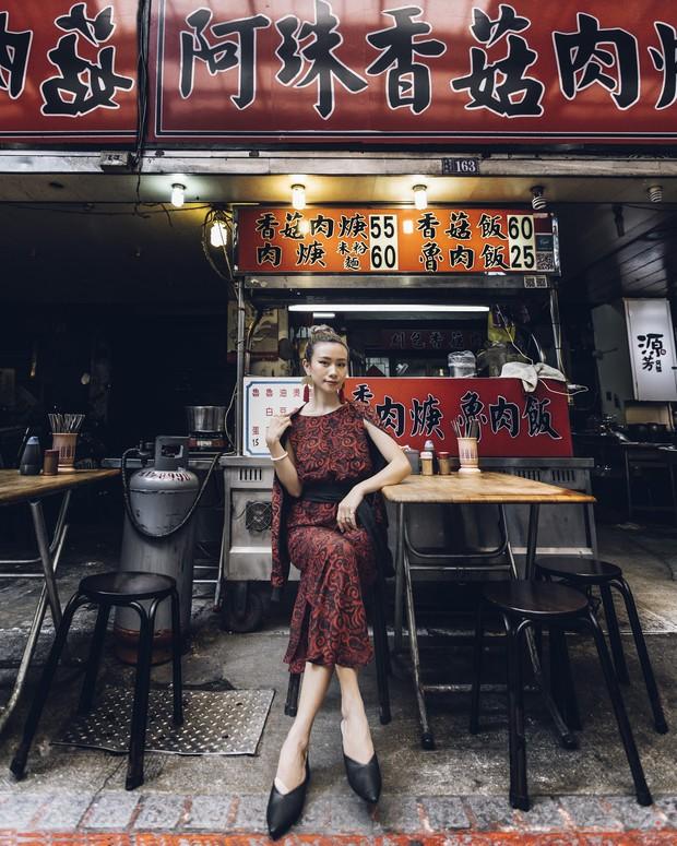 Cặp đôi người Việt cùng nhau du lịch khắp thế giới, tới đâu cũng cho ra cả tá ảnh và video đẹp không thua gì phim điện ảnh - Ảnh 4.