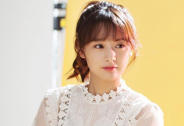 """5 tấm gương vượt khó chuẩn con nhà người ta trên màn ảnh Hàn: Kim So Hyun chạy """"sô"""" làm thêm vẫn học siêu đỉnh - Ảnh 7."""