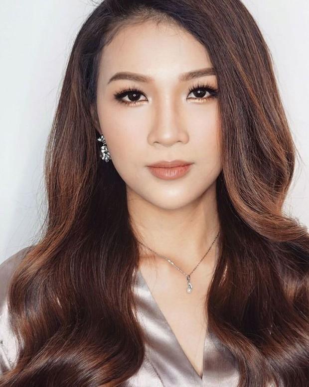 Học vấn dàn ứng viên Hoa hậu Hoàn vũ Việt Nam 2019: Thuý Vân tưởng ghê gớm nhưng vẫn chưa bằng nhiều đàn em khác - Ảnh 6.