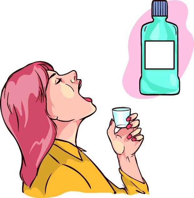 Đột nhiên chảy máu nướu răng hãy làm ngay những việc này để tránh gặp nguy - Ảnh 5.