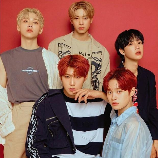 HOT: AAA 2019 tung line up 8 boygroup đến Việt Nam, Suju và GOT7 xác nhận, BTS và EXO liệu có tham dự? - Ảnh 10.