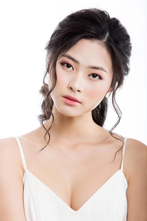 Học vấn dàn ứng viên Hoa hậu Hoàn vũ Việt Nam 2019: Thuý Vân tưởng ghê gớm nhưng vẫn chưa bằng nhiều đàn em khác - Ảnh 11.