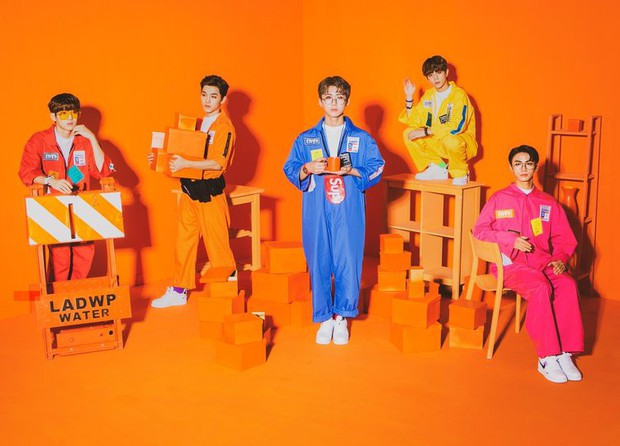 HOT: AAA 2019 tung line up 8 boygroup đến Việt Nam, Suju và GOT7 xác nhận, BTS và EXO liệu có tham dự? - Ảnh 8.