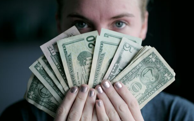"""5 bí mật làm giàu đơn giản của những người khiến """"tiền đẻ ra tiền"""": Áp dụng ngay để có cuộc sống đầy đủ và sung túc hơn! - Ảnh 1."""